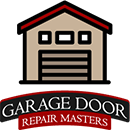 garage door repair pembroke pines, fl