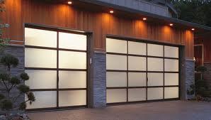 Garage Doors Pembroke Pines