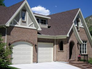Garage Door Service Pembroke Pines
